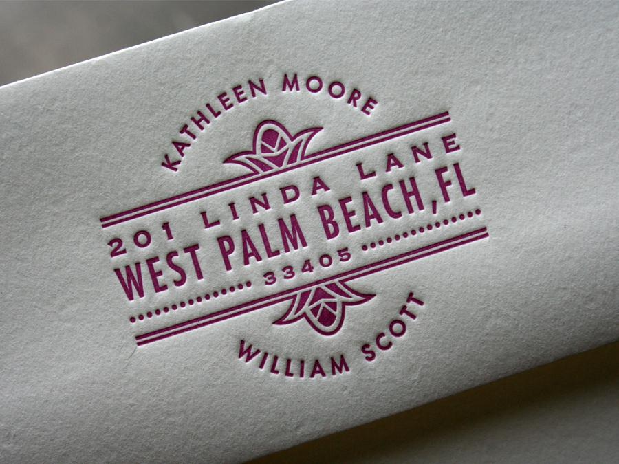 0002_peiffer_weddding_letterpress_envelope_flap.jpg