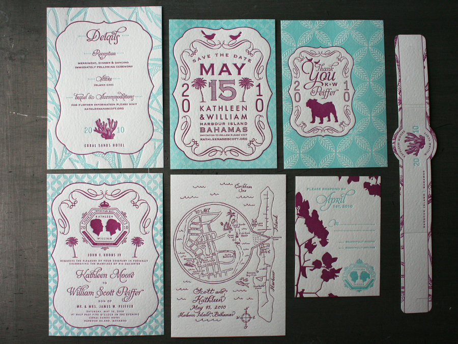0001_peiffer_weddding_letterpress_all_on_one_sheet.jpg