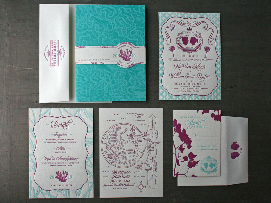 0000_peiffer_weddding_letterpress_invitation.jpg