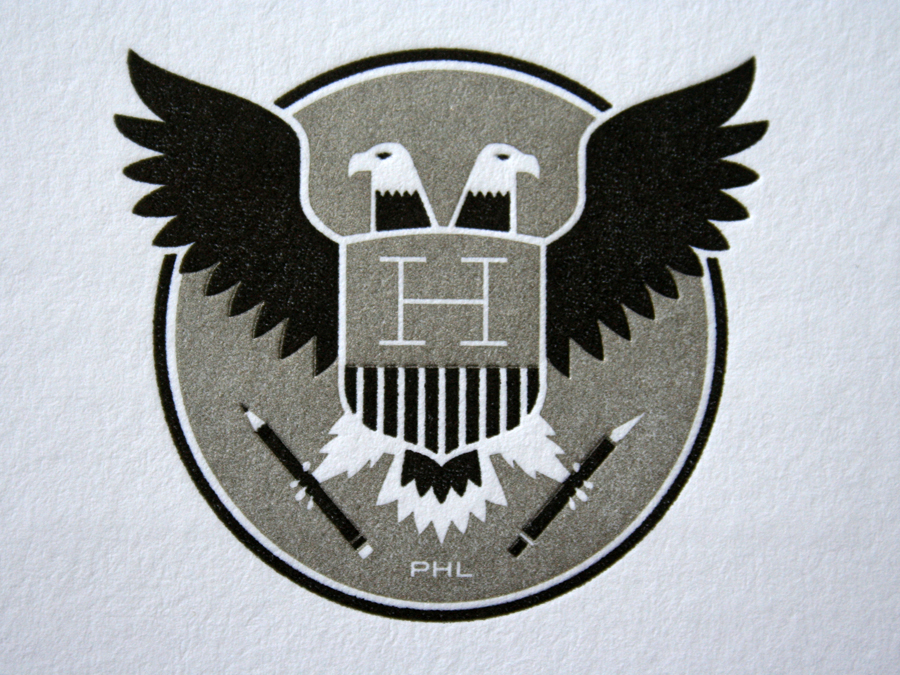 0002_headsofstate_eagle_crest_logo.jpg