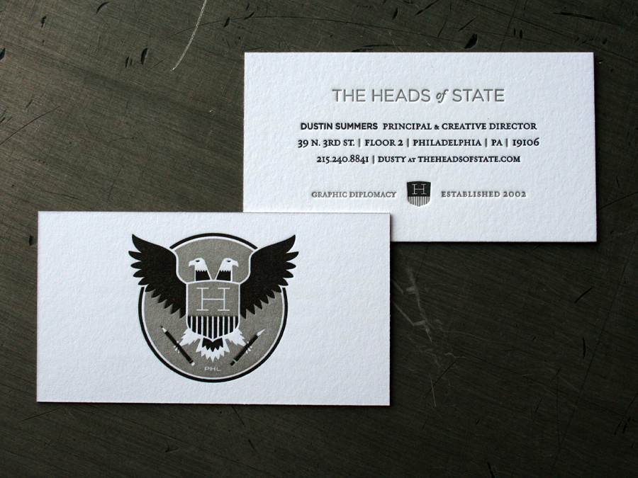 0001_headsofstate_eagle_crest_business_card.jpg