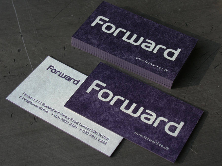0004_Forward_letterpress_business_cards.jpg