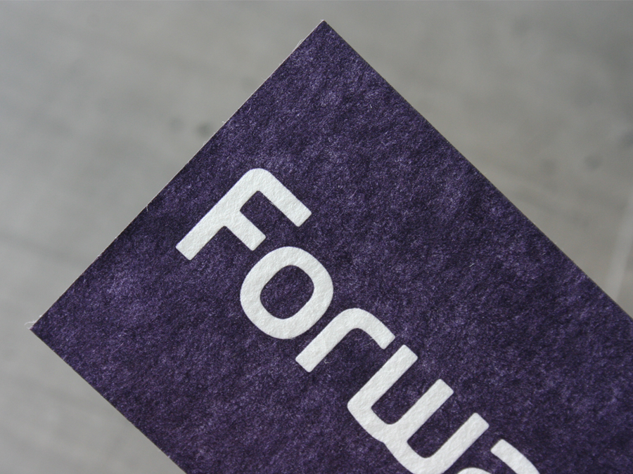 0003_Forward_letterpress_business_card_ink_flood_detail.jpg