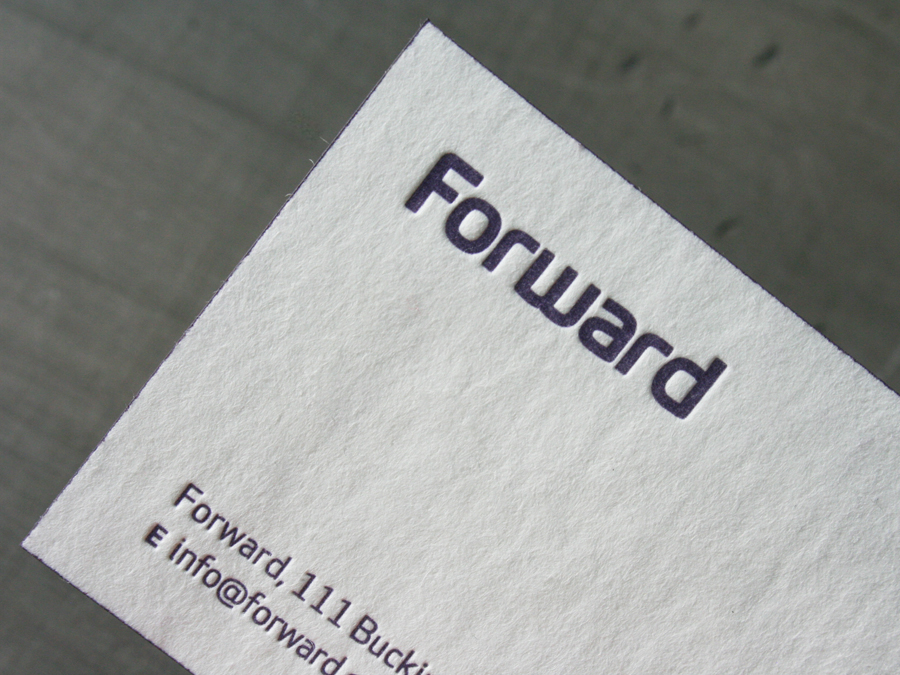 0002_Forward_letterpress_business_card_text_detail.jpg