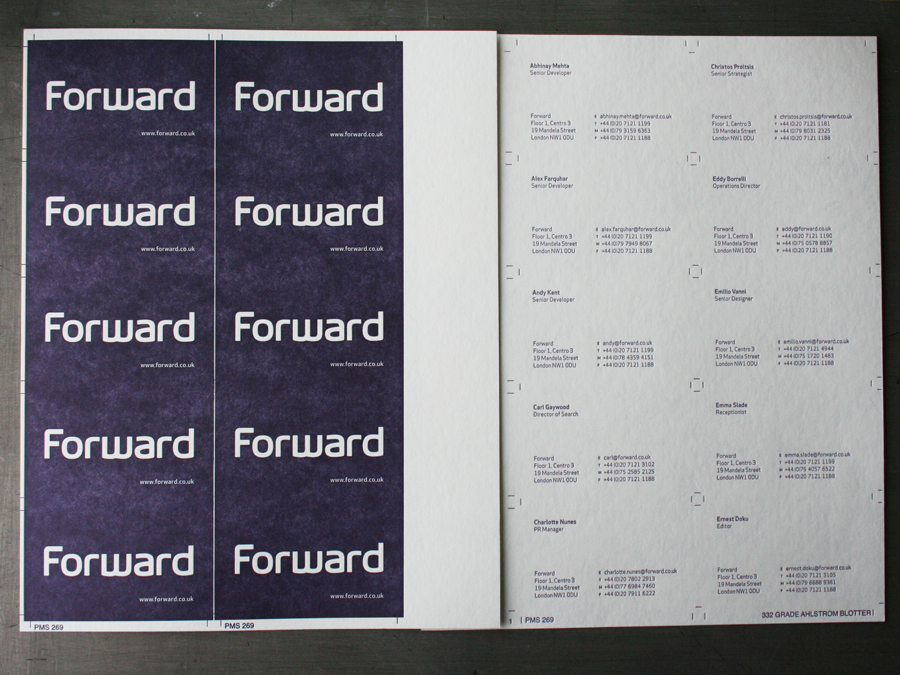0000_Forward_letterpress_business_card_press_sheet.jpg