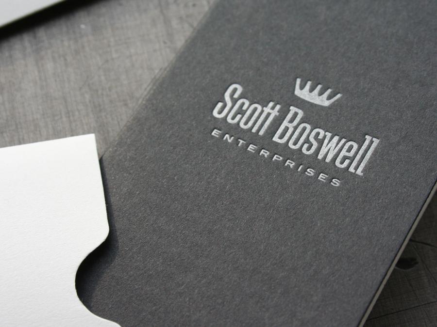 0005_3Advertising_boswell_menu_card_silver_on_black.jpg