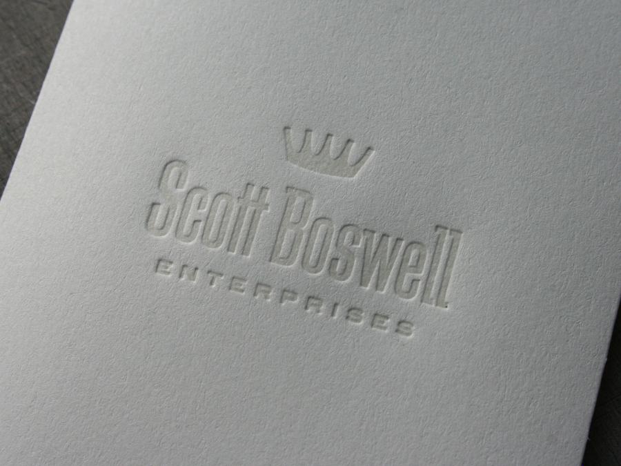 0004_3Advertising_boswell_menu_card_varnish_on_light_gray.jpg