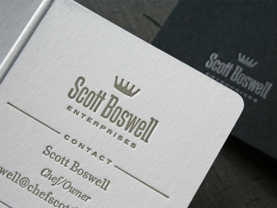 0003_3Advertising_boswell_menu_card_text_on_natural.jpg
