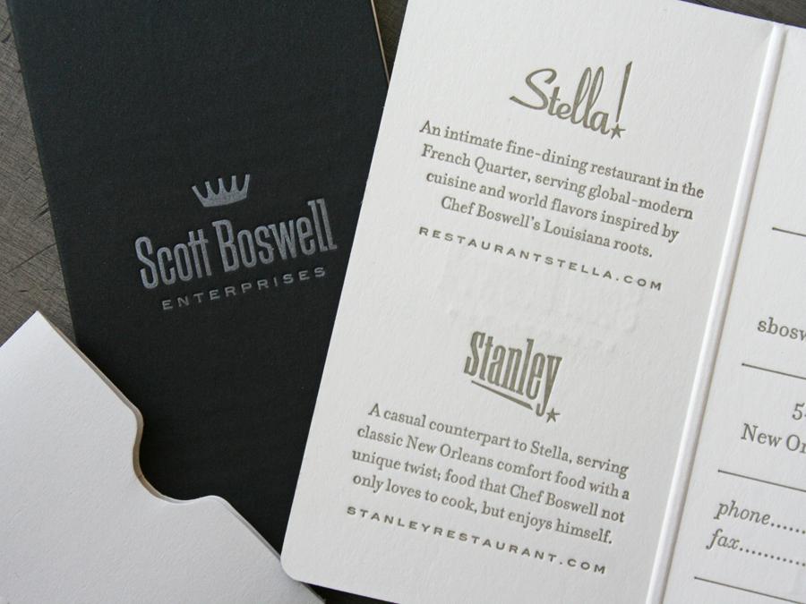 0002_3Advertising_boswell_menu_card_text.jpg