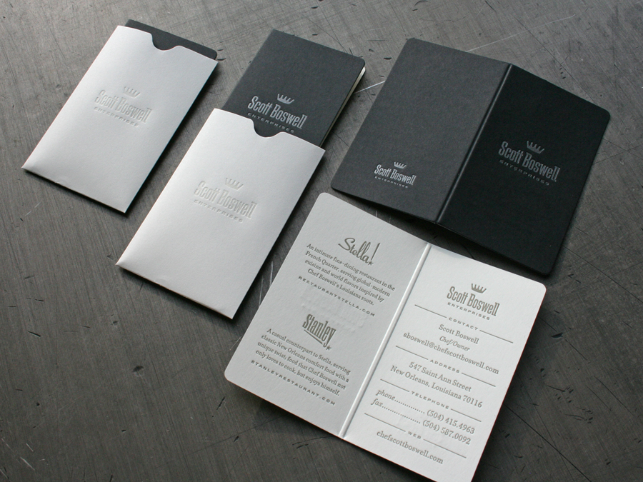 0001_3Advertising_boswell_menu_business_cards.jpg