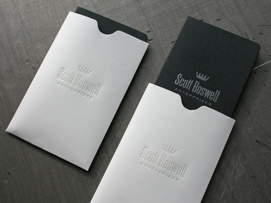 0000_3Advertising_boswell_card_in_mini_envelope.jpg