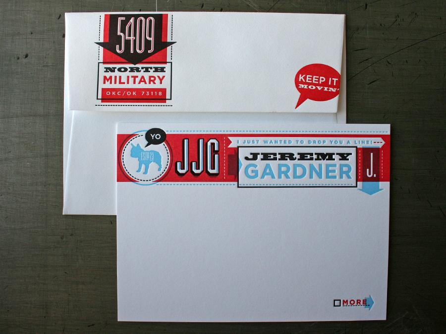 0001_jeremy_gardner_letterpress_A7_card_envelope.jpg