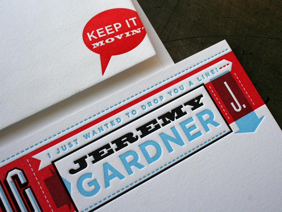 0000_jeremy_gardner_letterpress_overprint_detail.jpg