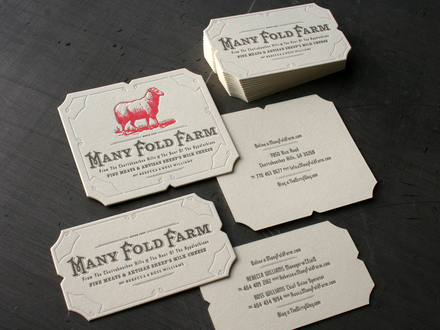 0003_StudioOnFire_Many_Fold_Farm_letterpress_business_cards.jpg