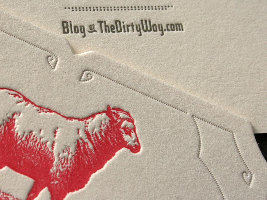 0002_StudioOnFire_Many_Fold_Farm_letterpress_detail-.jpg