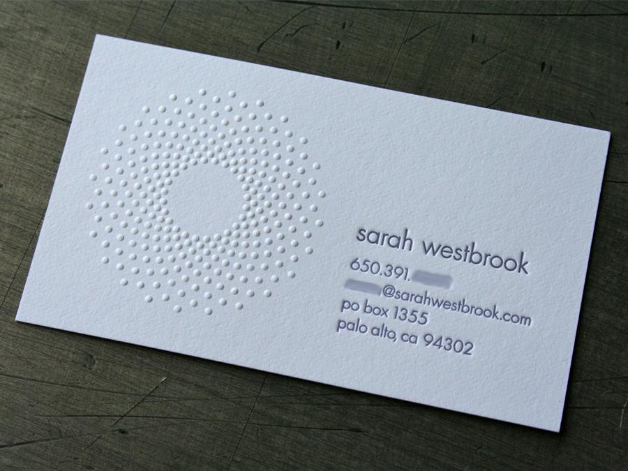 6_0000_westbrook_letterpress_plus_emboss_business_card.jpg
