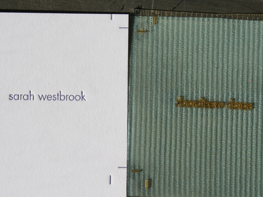 0003_westbrook_polymer_letterpress_plate.jpg