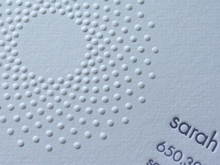 0002_westbrook_letterpress_plus_emboss_business_card_detail.jpg