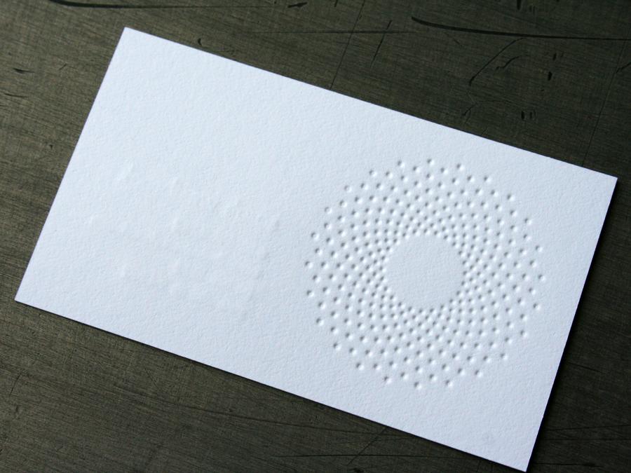 0001_westbrook_letterpress_plus_emboss_business_card_back.jpg