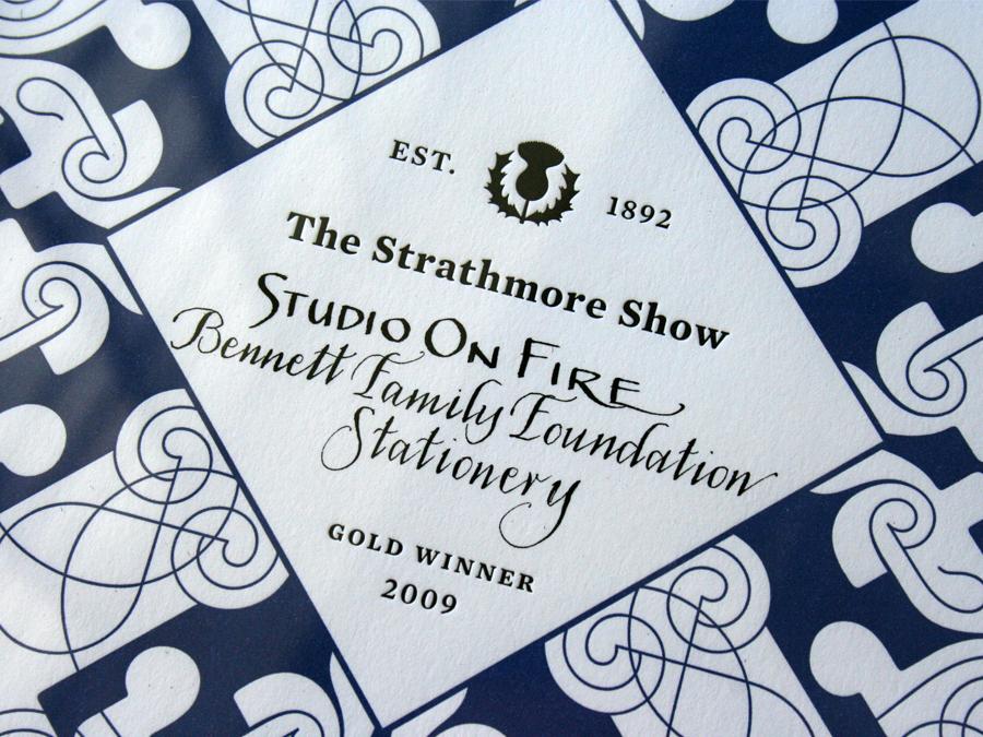 0005_strathmore_show_gold_award_2009.jpg