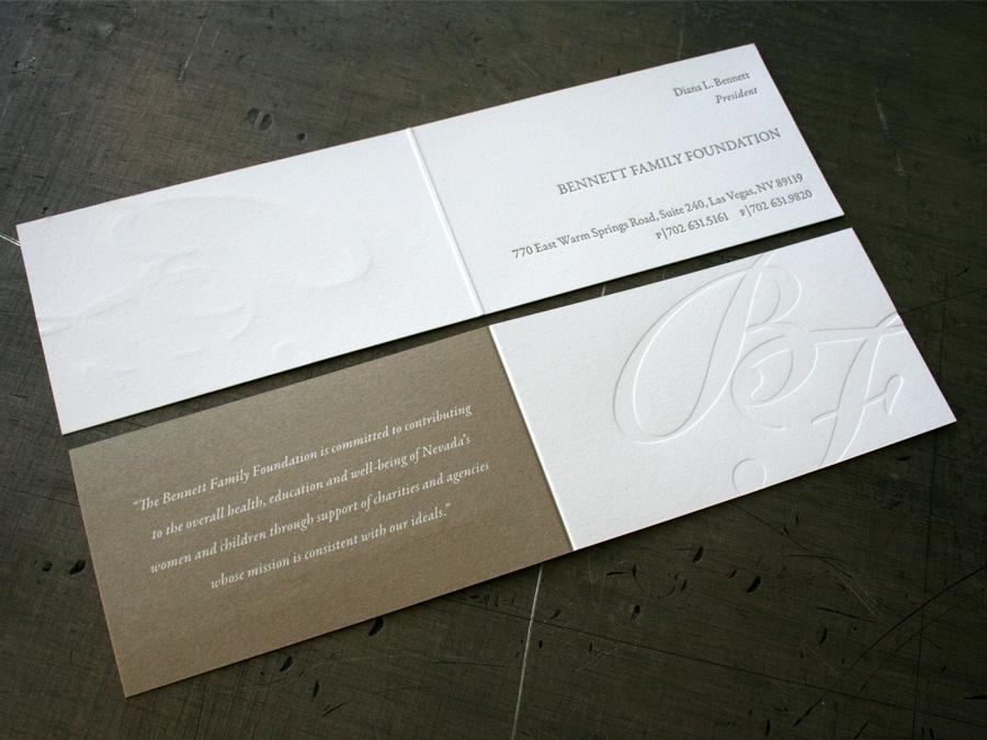 0004_bennett_family_folding_business_card.jpg
