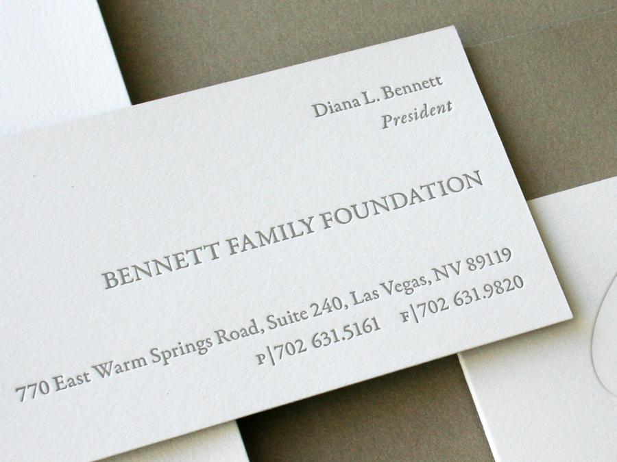 0001_bennett_family_letterpress_stationery_crisp_type.jpg
