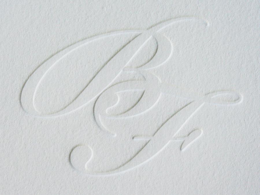 0000_bennett_family_letterpress_stationery_blind_impression.jpg