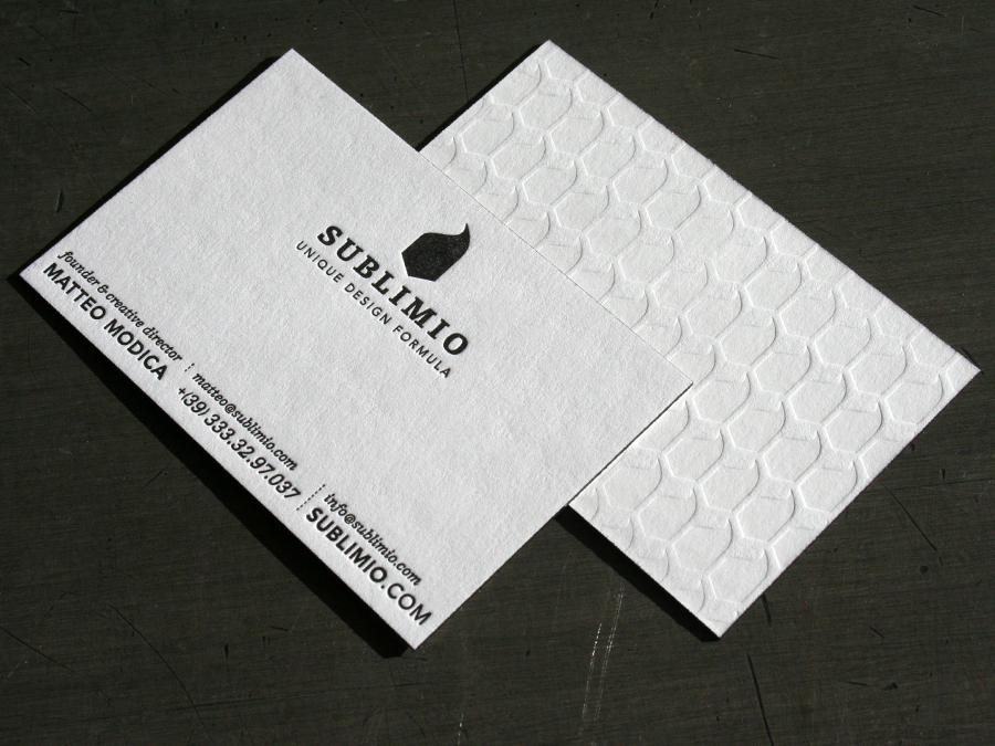 0002_Sublimio_letterpress_business_card.jpg