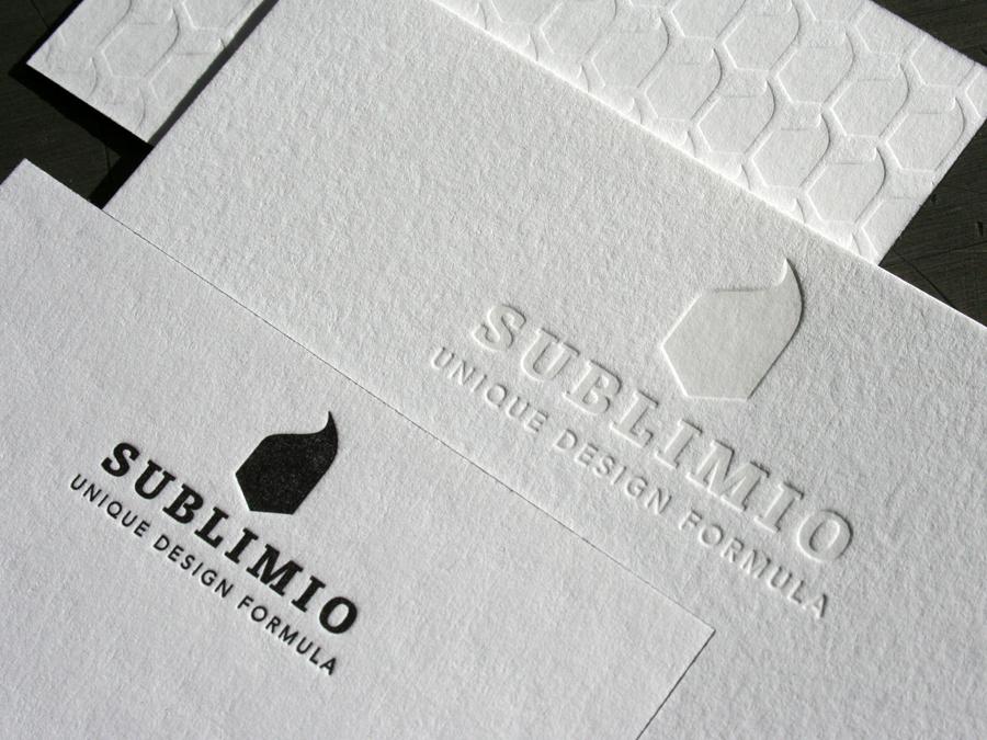0000_Sublimio_letterpress_blind_black_logos.jpg