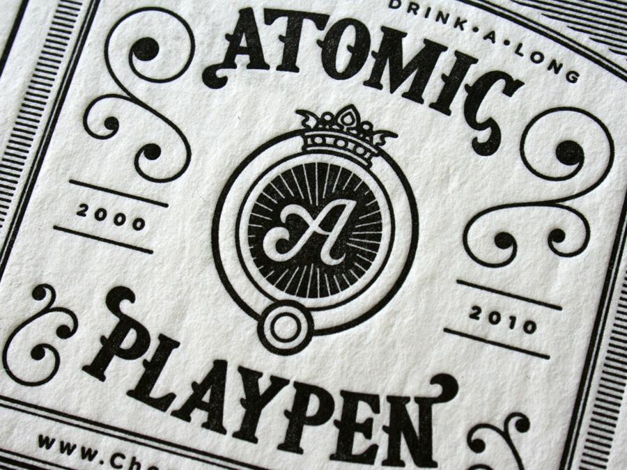 0006_atomic_playpen_coasters_letterpress_detail.jpg