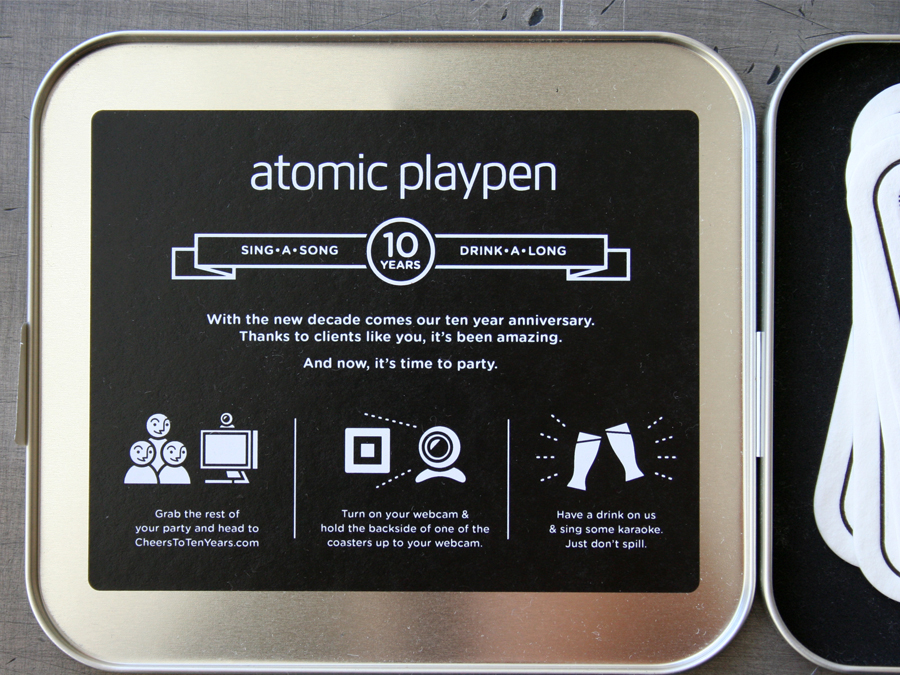 0003_atomic_playpen_coasters_metal_case_directions.jpg