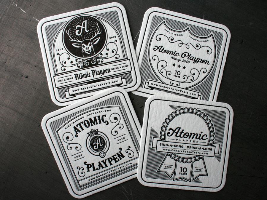 0000_atomic_playpen_coasters_letterpress.jpg