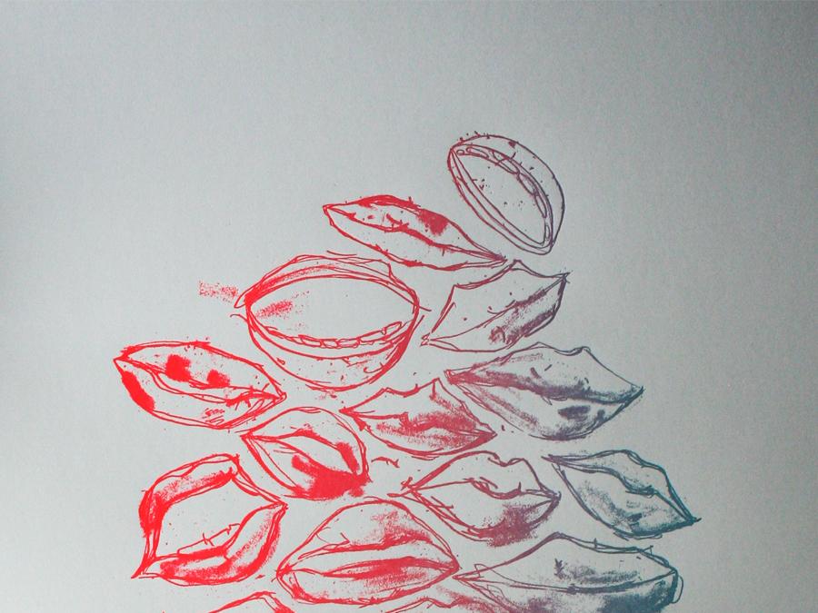 0001_SOF_feast_letterpress_poster_split_top.jpg