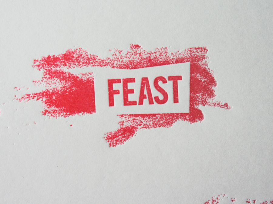 0004_SOF_feast_letterpress_poster_logo.jpg