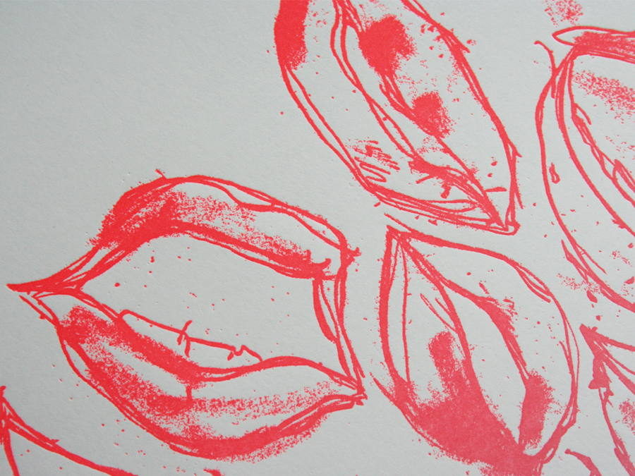 0003_SOF_feast_letterpress_poster_mouth_drawing.jpg