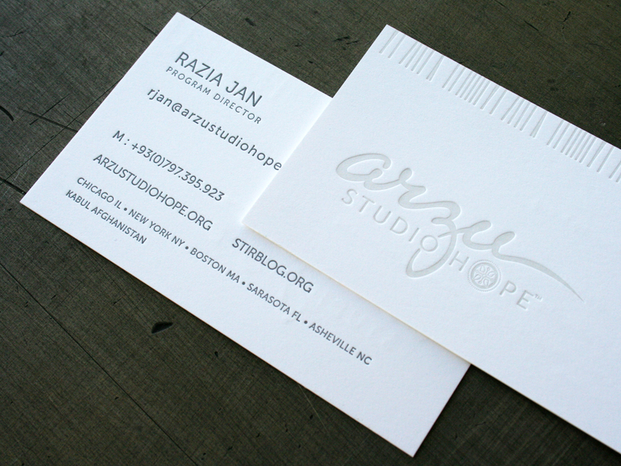 0005_Arzu__letterpress_business_cards.jpg