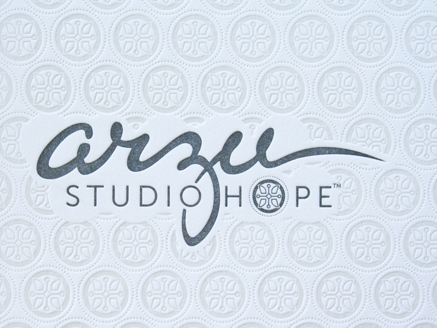 0003_Arzu__letterpress_note_cards_pattern_logo.jpg