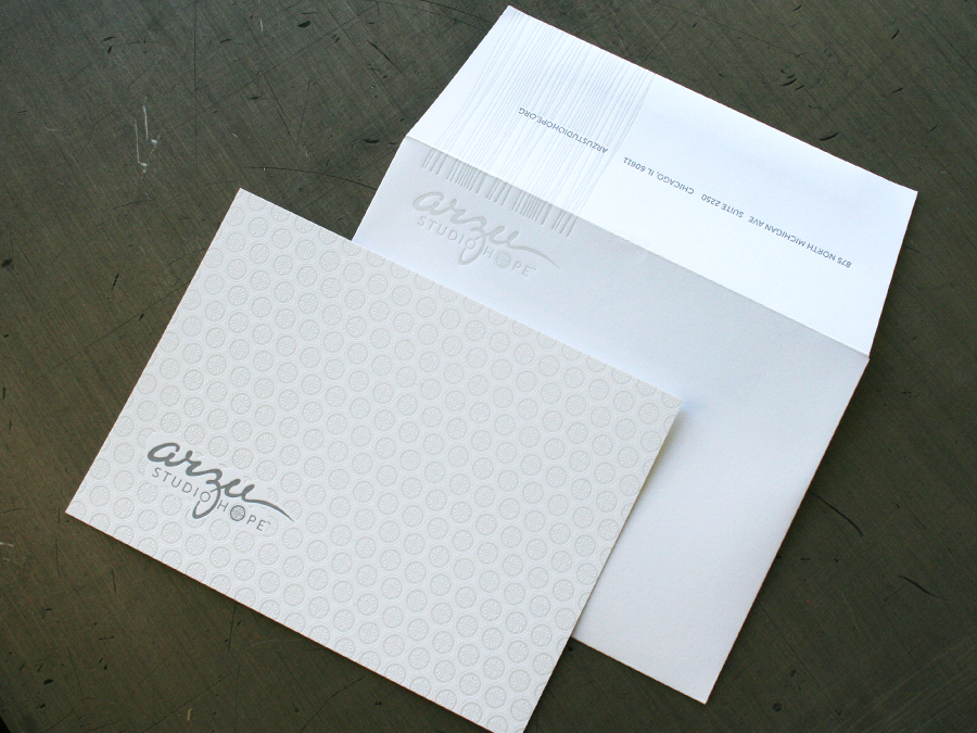 0002_Arzu__letterpress_note_cards.jpg