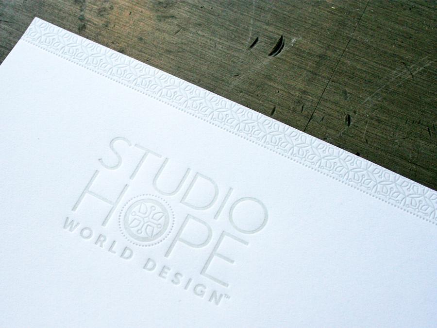 0001_Arzu__letterpress_letterhead_stationery.jpg
