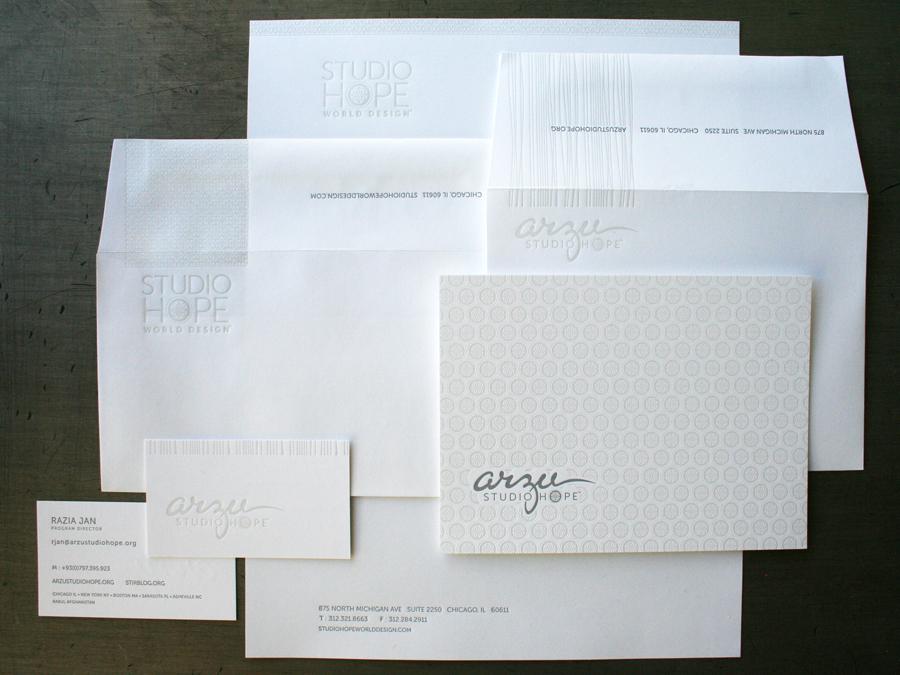 0000_Arzu__letterpress_stationery_system.jpg