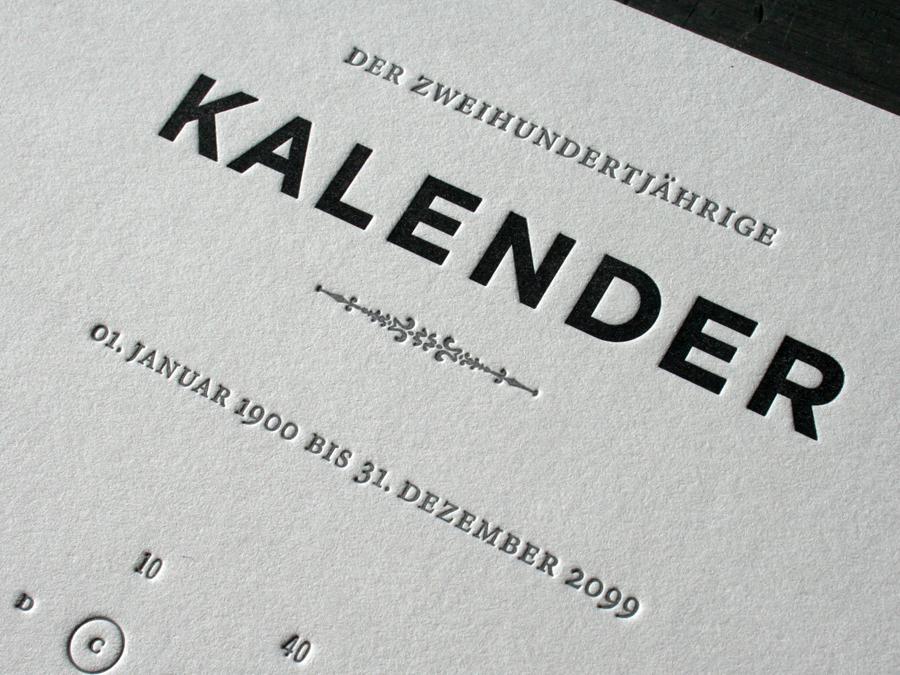 0004_Sonner_vallee_kalendar_title.jpg