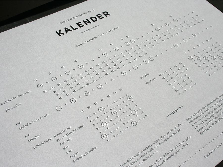 0003_Sonner_vallee_kalendar_sheet_detail.jpg