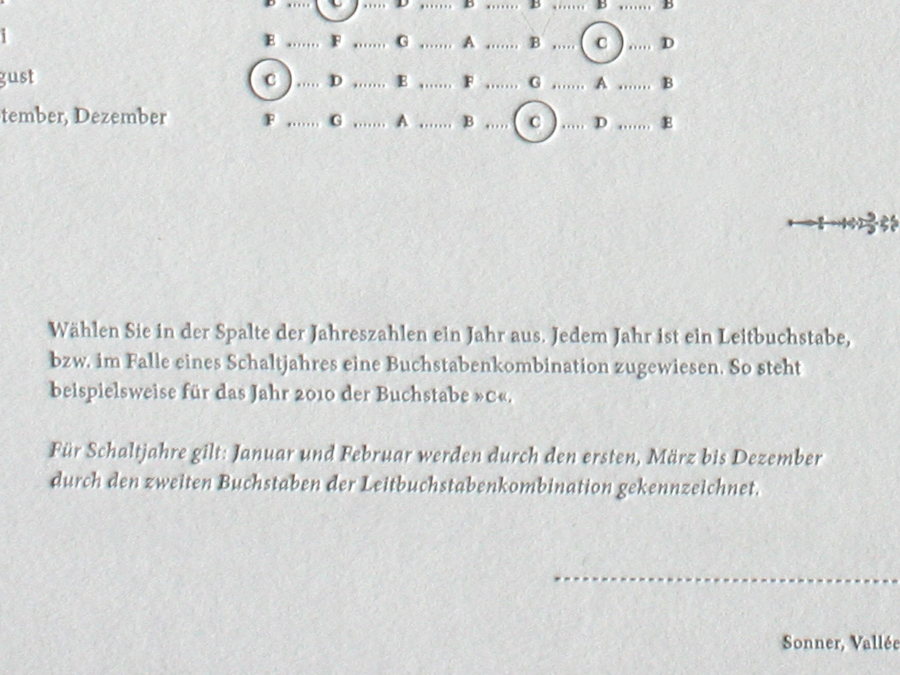 0002_Sonner_vallee_kalendar_text.jpg