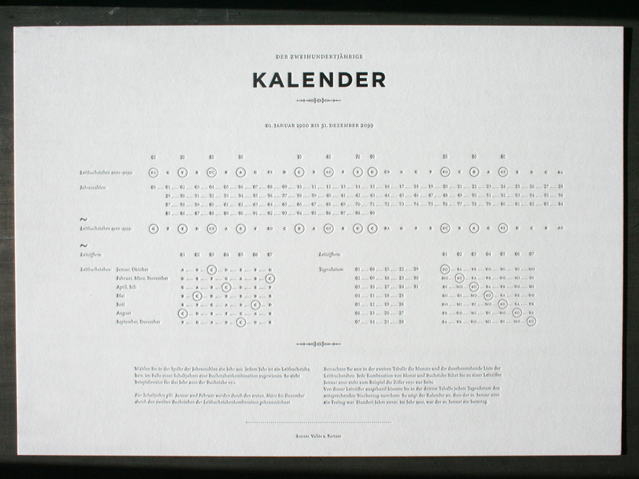 0001_Sonner_vallee_kalendar_sheet.jpg