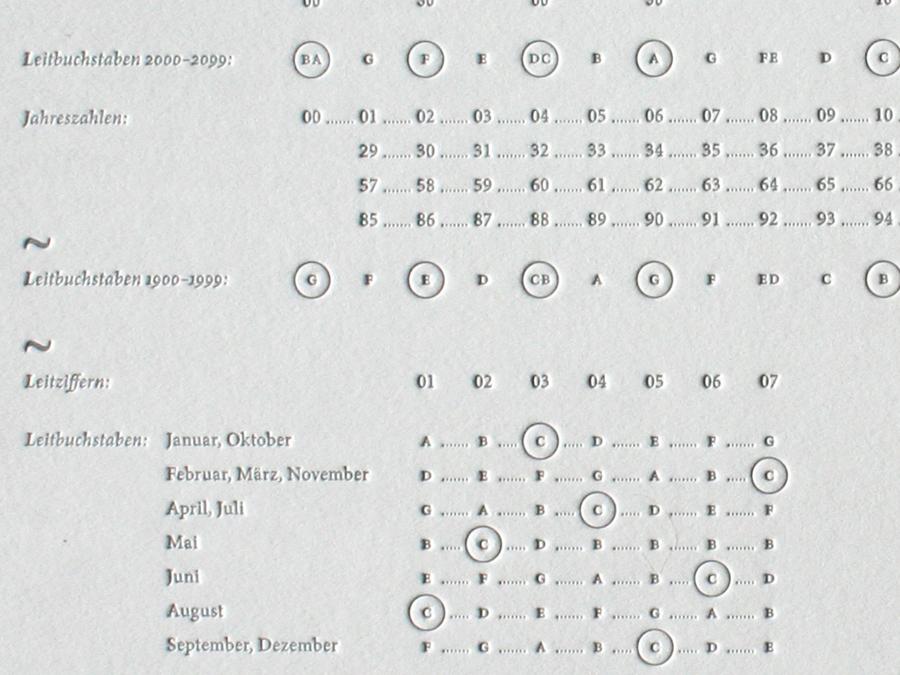 0000_Sonner_vallee_kalendar_detail.jpg