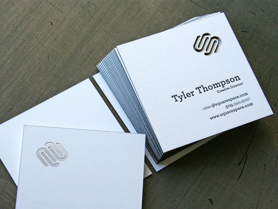 0007_Squarespace__letterpress_business_cards_front_back.jpg