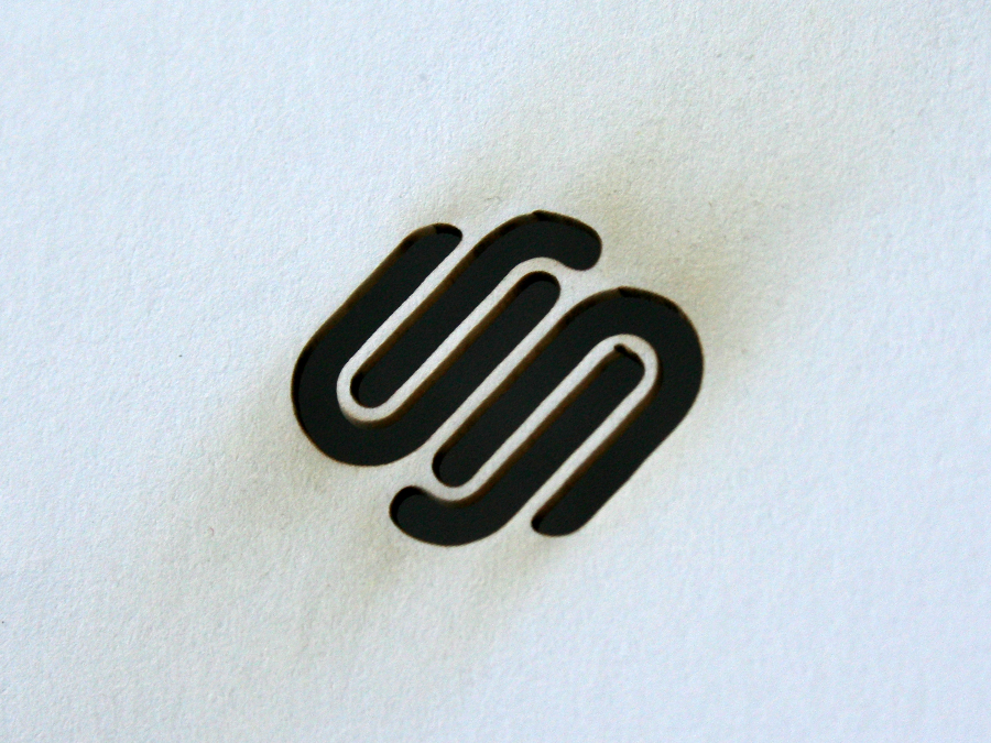 0005_Squarespace__letterpress_business_cards_cut_no_mask.jpg