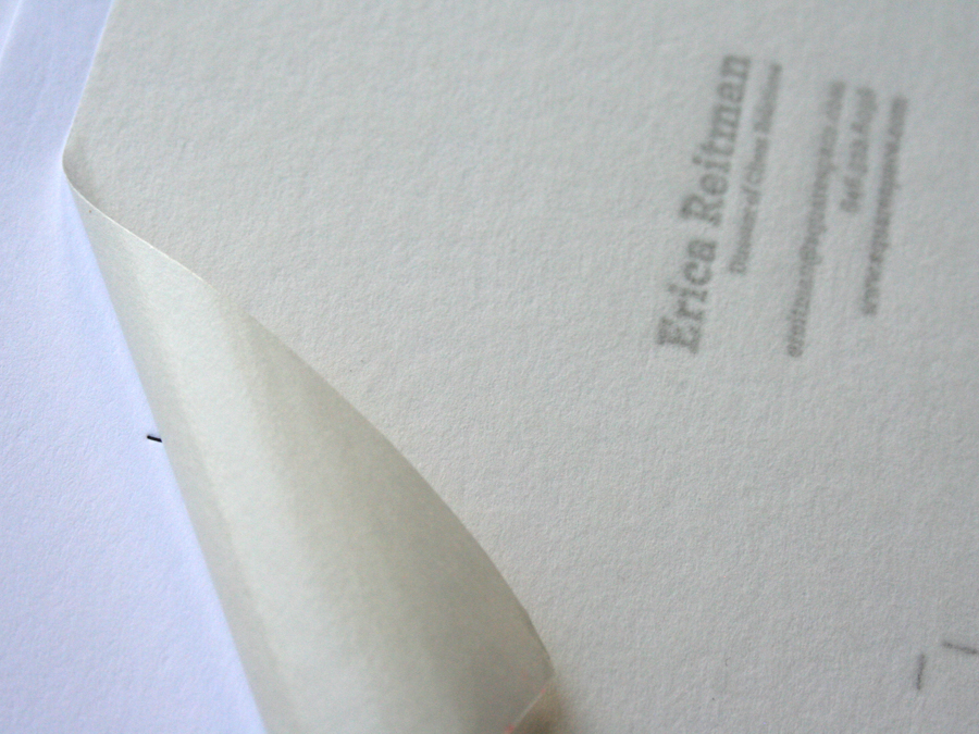 0001_Squarespace__letterpress_business_cards_mask.jpg