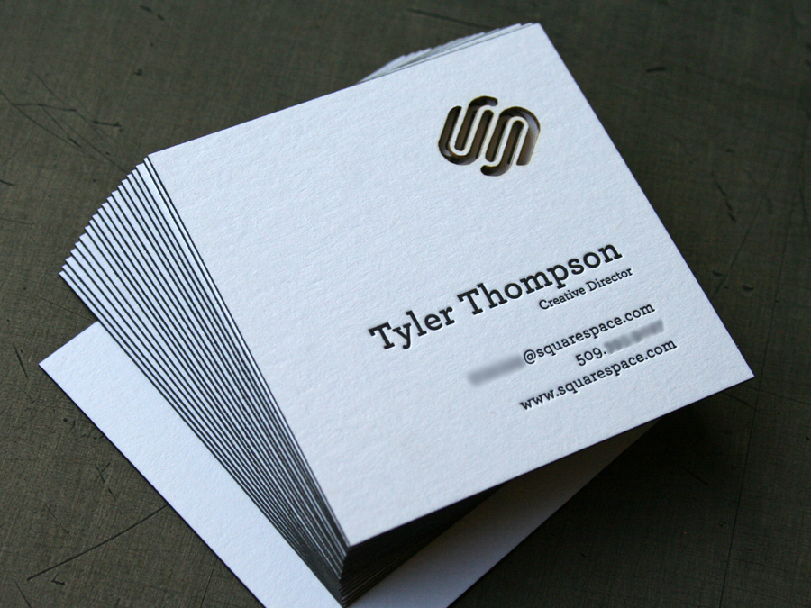 0000_Squarespace__letterpress_business_cards.jpg