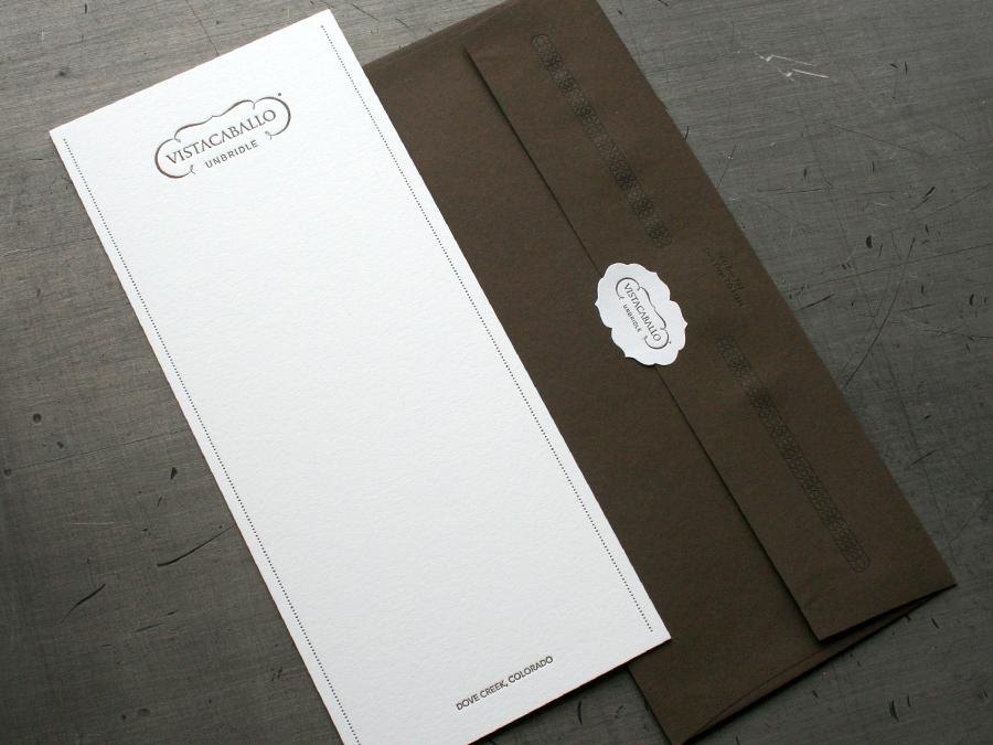 0010_vistacaballo_letterpress_10_notecard_envelope.jpg